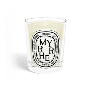 3700431400383 - diptyque candela mirra myrrhe_scented_candle_my1_1439x1200