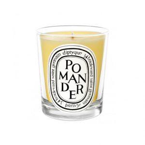3700431400451 - diptyque pomander candela