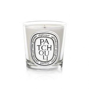 3700431403056 - diptyque-patchouli-bougie-parfumee-19