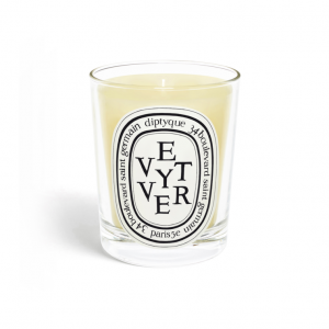 3700431405227 - diptyque vetyver_vetiver_scented_candle_vy1_1439x1200