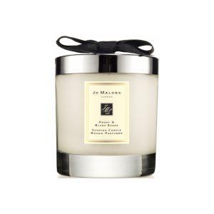 690251028429 - jo maslone peony blush suede candela
