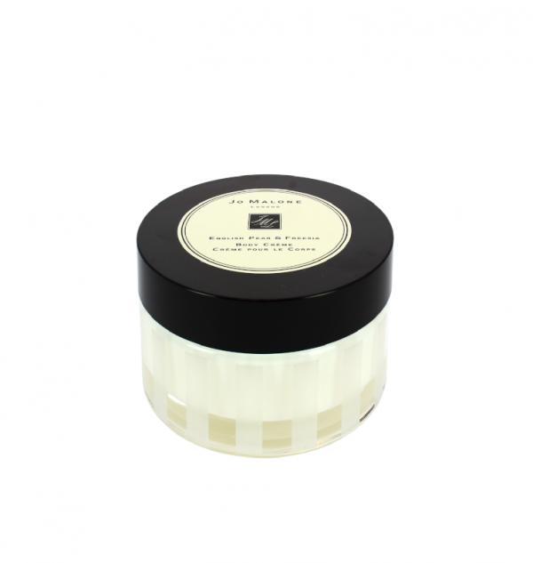 690251040223 - jo malone english opear and fresia body cream