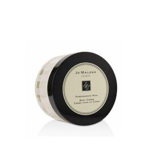 690251040292 - jo malone pomegranate body cream
