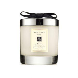 690251042357 - jo malone mimosa cardamom candela