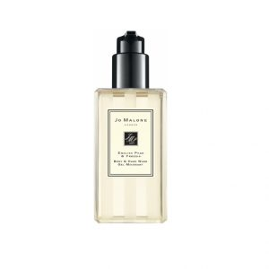 690251052837 - jo malone hand body wash english pear and fresia