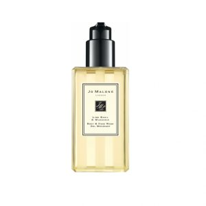 690251052868 - jo malone lime basil body wash