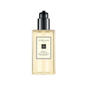690251052875 - jo malone mimosa cardamom hand body wash