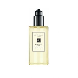 690251052912- jo malone pomegranate noir hand body wash