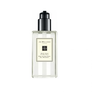 690251052943 - jo malone woodsage hand body wash