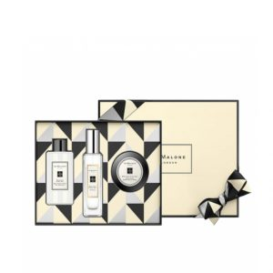 690251090082 - jo malone woodsage & sea salt collection