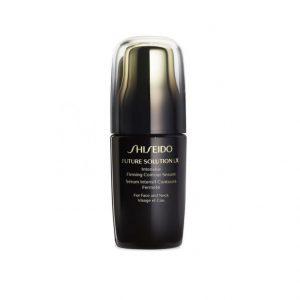 729238139237- shiseido firming contour serum