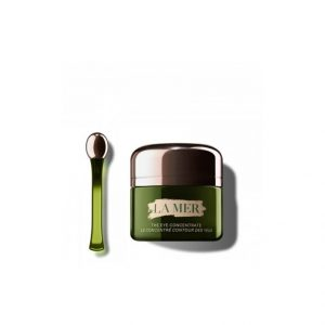 747930123255 LA MER THE EYE CONCENTRATE