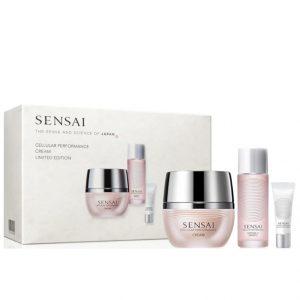 7640134390160 - sensai cellular performance cream 40 ml