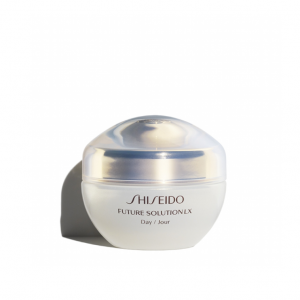 768614139201 - shiseido future solution lx day cream spf 20