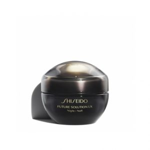 768614139218 - SHISEIDO FUTURE SOLUTION TOTAL