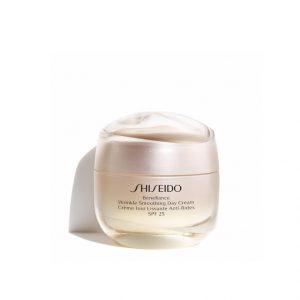 768614149514 shiseido benefiance