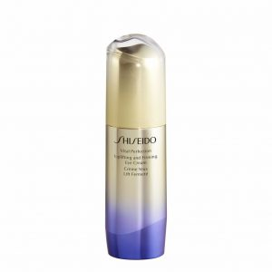 768614163794 - shiseido vital perfection eye cream