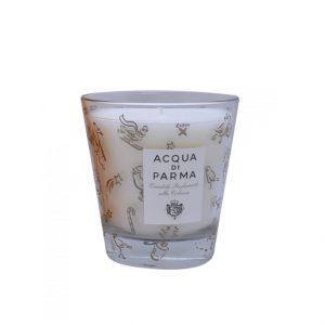 8028713004865 - acqua di parma candela colonia