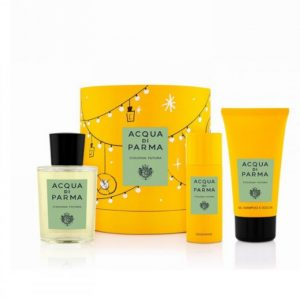 8028713280214 - acqua di parma colonia futura set