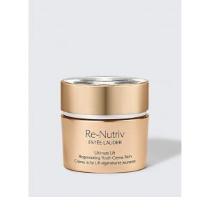 887167322110 - estee luader re nutriv ultimate lift youth rich creme