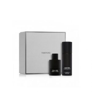 888066112079 - tom ford ombre leather coffret