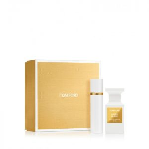 888066115032 - tom-ford-soleil-blanc-set-edp-50-ml-spray-edp-10