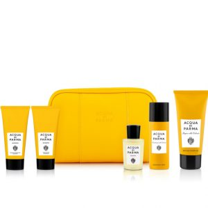 8028713520310 - acqua di parma colonia travel set