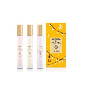 acqua-di-parma-le-nobili-profumo-per-capelli-confezione-regalo-7mlx3