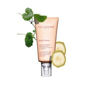 3380810277807 - clarins bodypartner