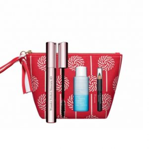 3380810482294 - clarins kit mascara