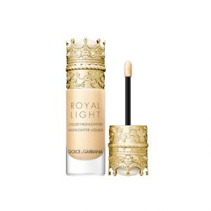 3423473124153 - d&g royal light gold 01