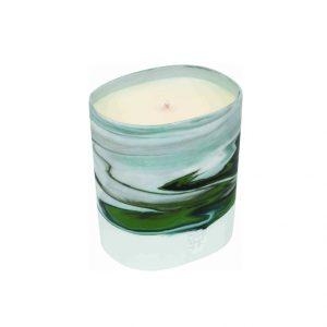 diptyque candela 34 la prouveresse 220 g