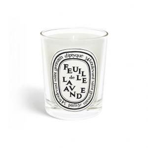 diptyque candela lavanda feuille-de-lavande_lavender_leaf_scented_candle_fl1_1439x1200