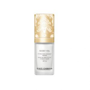 dolce-gabbana-secret-veil-hydrating-radiant-primer-3423478517851
