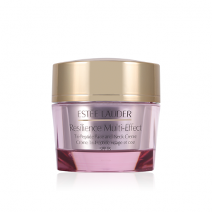 estee-lauder-resilience-lift-estee-lauder-resilience-multi-effect-tri-reptide-face-and-neck-creme-spf15-50-ml-887167368651