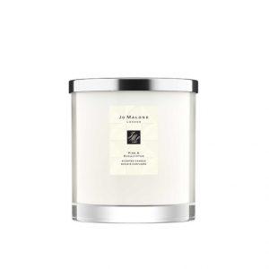 690251090082 - jo malone candle pine&eucaliptus