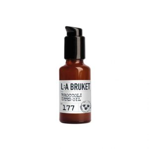 2707707062079 - la bruket broccoli seed oil