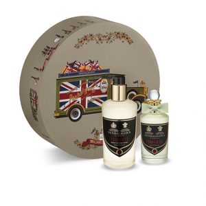 penhaligon's kit halfeti