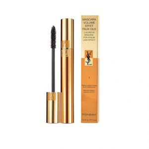 yves saint laurent mascara effect faux cils