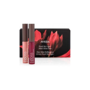 018084010044 - aveda-mini-gloss-duo