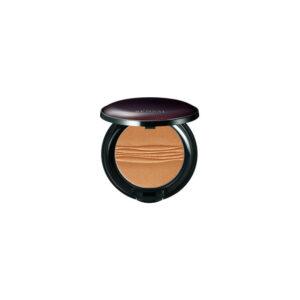 4973167970492 - sensai bronzing powder