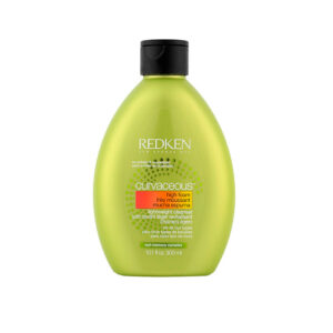 884486234667 - redken curvaceous shampoo high foam