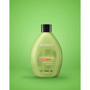 884486234926 - Redken curvaceousconditioner