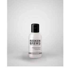 884486392138 - Redken-2018-Product-Brews-Line-Extension-After-Shave-Balm-1260x1600-Gray