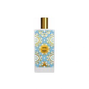 memo sintra eau de parfum