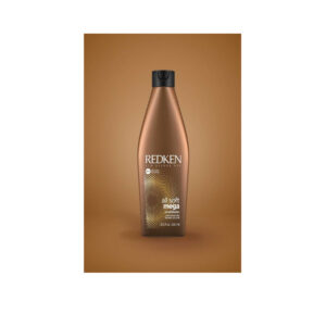 3474636565153 - redken all soft-mega-conditioner
