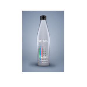 3474636636808 - redken color gradient shampoo
