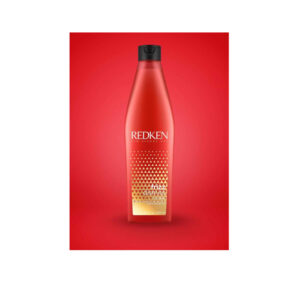 3474636704729 - Redken-2018-Product-Frizz-Dismiss-Shampoo