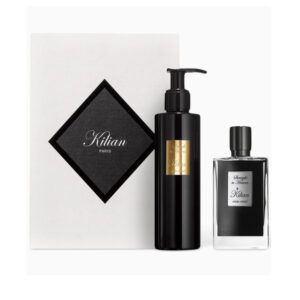 3700550216971 - kilian-straight-to-heaven-white-cristal-eau-de-parfum-50ml-200mlbl-set