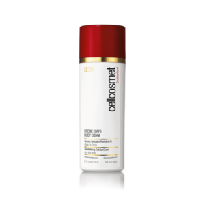 7640122560193 cellcosmet-body-cream-125-main-view